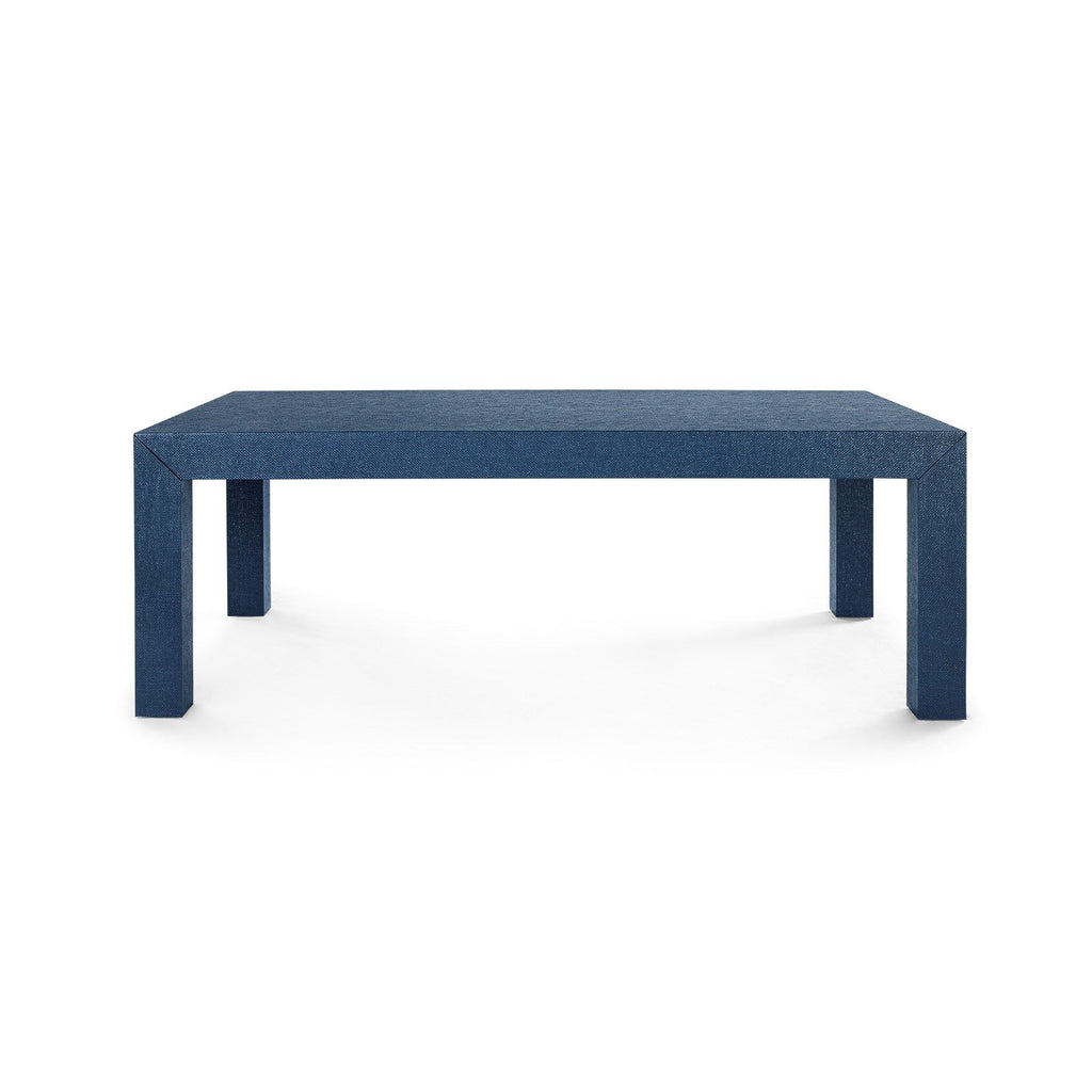 Bungalow 5 Parson Coffee Table