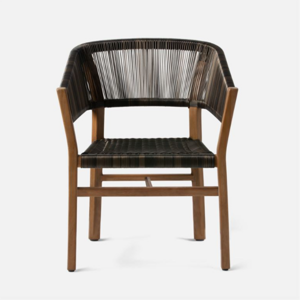 Made Goods Wentworth Dining Chair