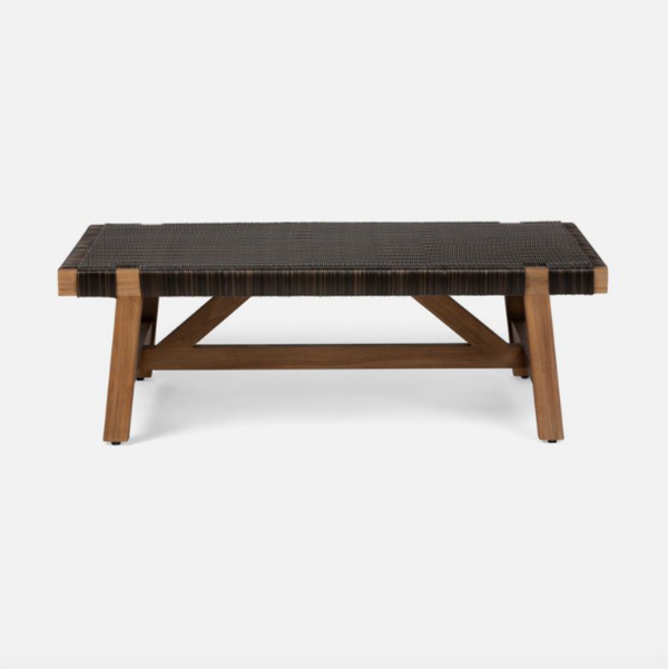 Made Goods Wentworth Coffee Table