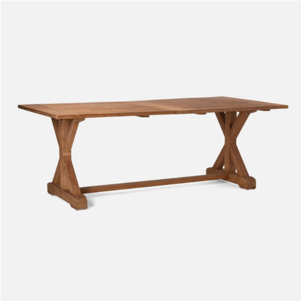 Made Goods Ulysses Dining Table