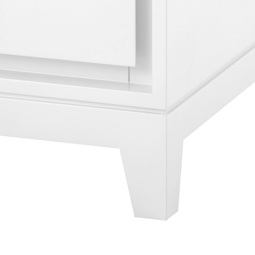 Bergamo Side Table