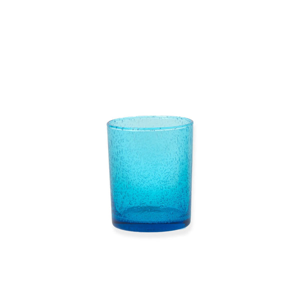 Azul Glass