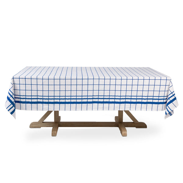 Mark D. Sikes Montauk Tablecloth