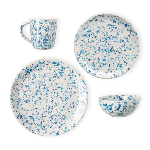 Sconset Dinnerware Set