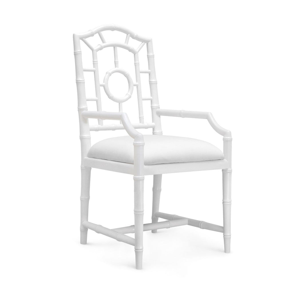 Bungalow 5 Chloe Arm Chair