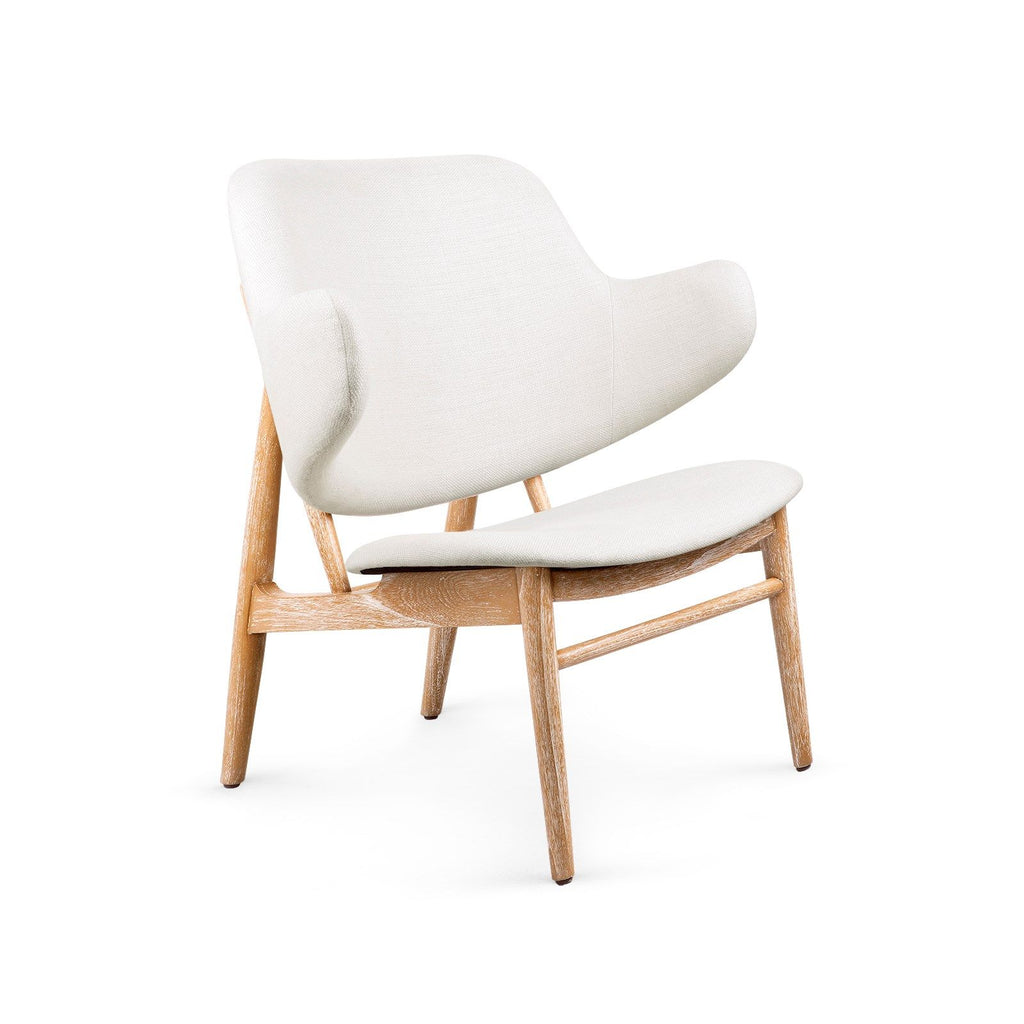 Elba Lounge Chair
