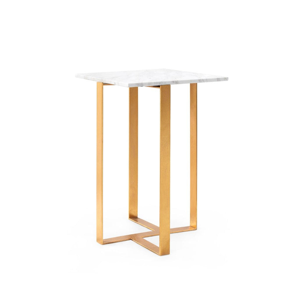Bungalow 5 Equil Side Table