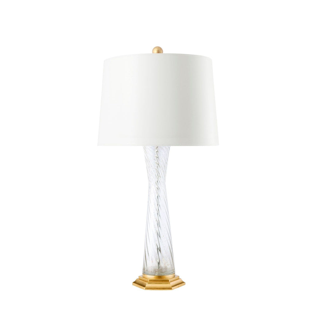 Bungalow 5 Farnese Lamp