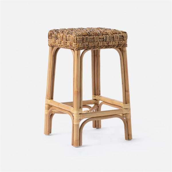 Made Goods Adina Stool