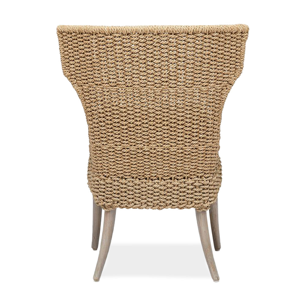 Made Goods Arla Dining Chair