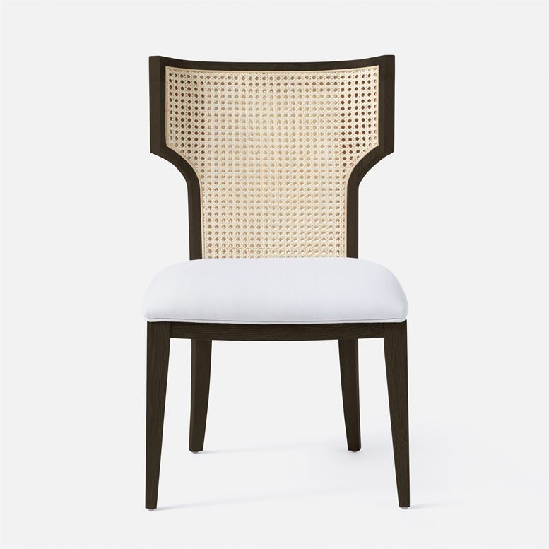 Made Goods Carleen Cane Dining Chair