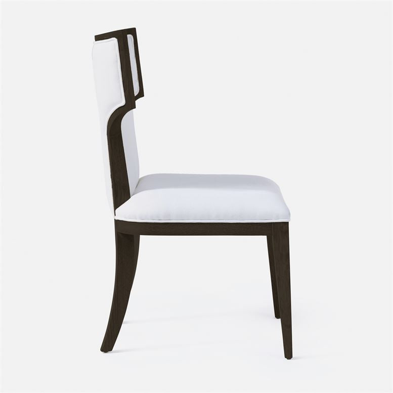 Made Goods Carleen Side Chair