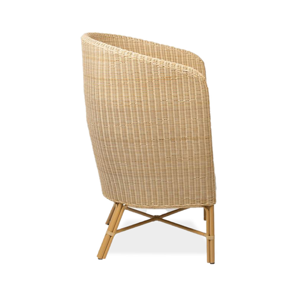 Dunley Lounge Chair