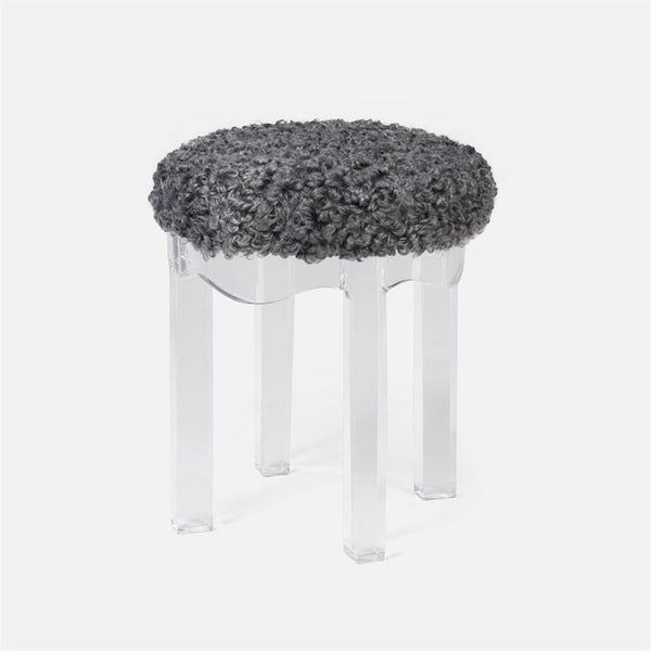 Made Goods Marston Stool