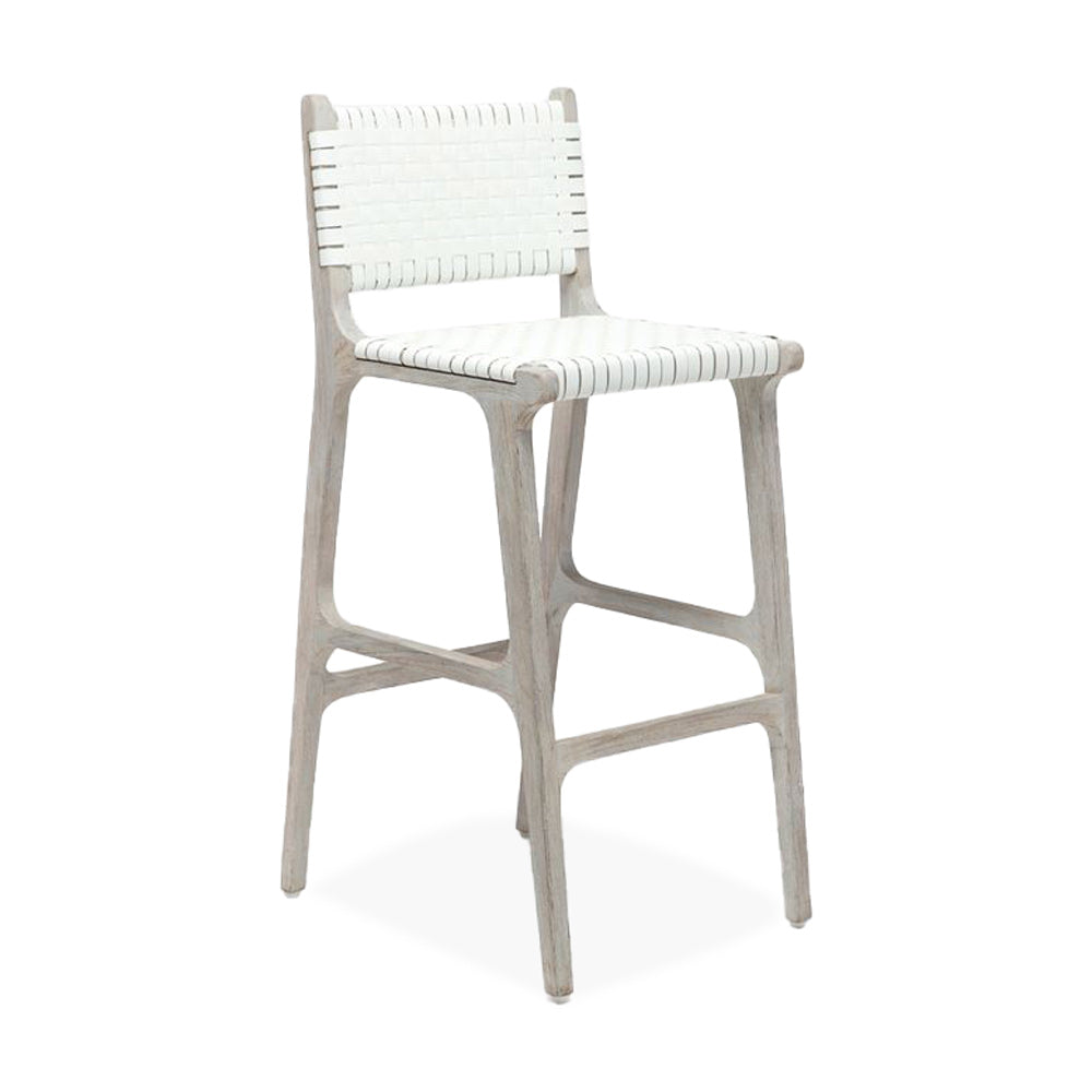 Strange Rawley Counter Stool Pabps2019 Chair Design Images Pabps2019Com