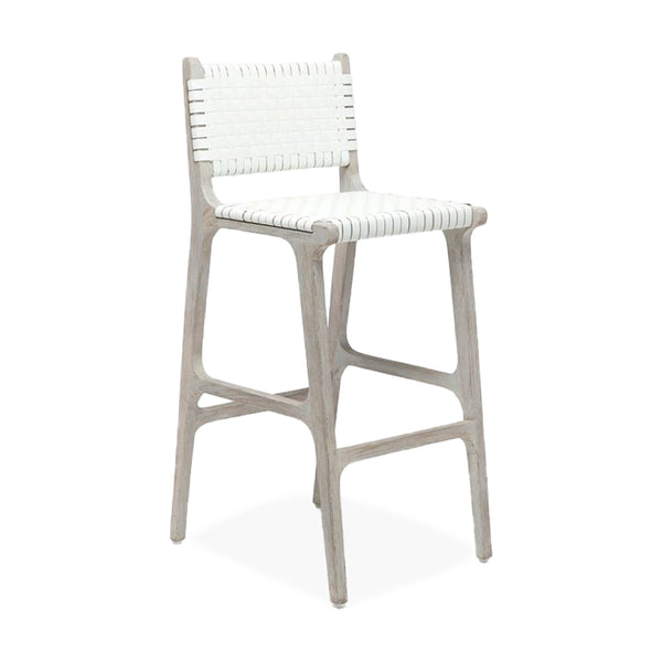 Cool Seating Davis Designs Machost Co Dining Chair Design Ideas Machostcouk