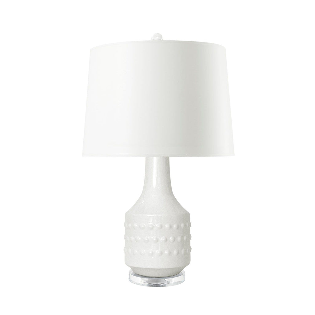 Bungalow 5 Mariah Lamp