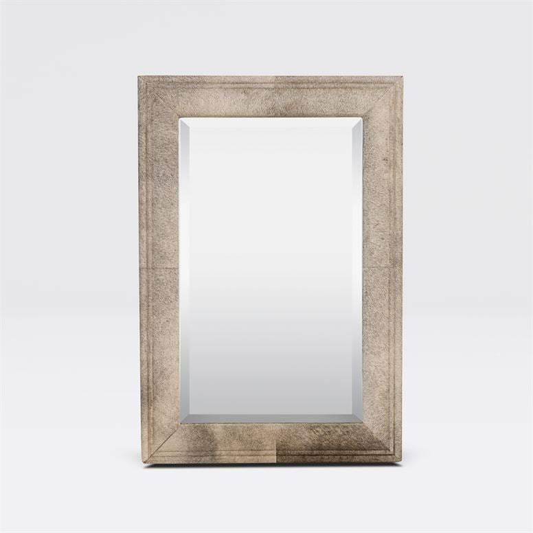 Made Goods Charles Mirror