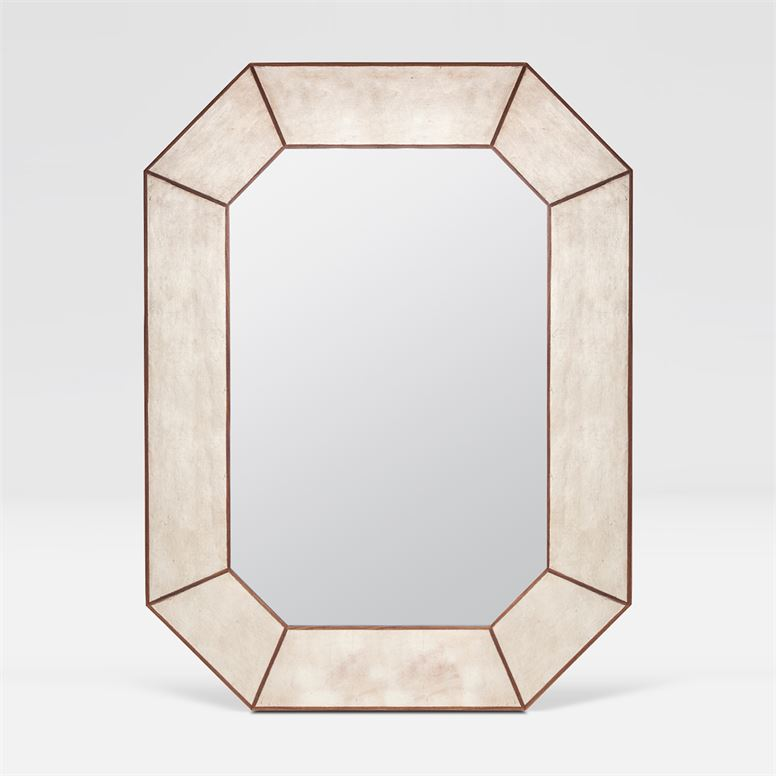 Made Goods Elliott Mirror