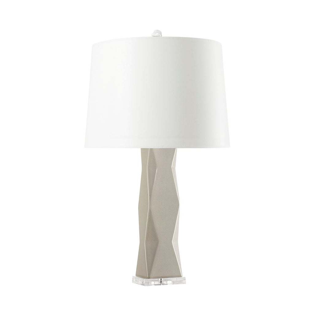 Bungalow 5 Molino Lamp