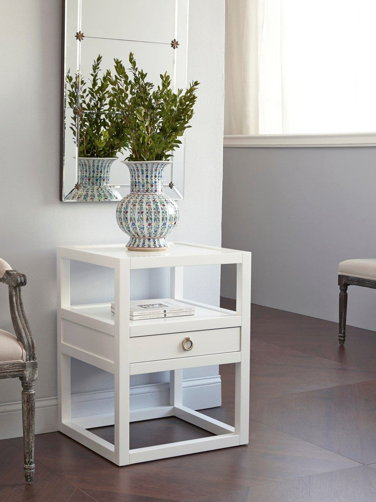 Bungalow 5 Newport Side Table