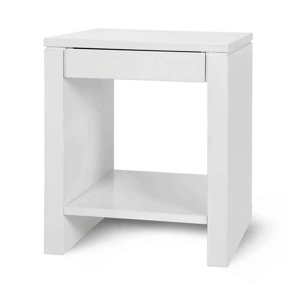 Bungalow 5 Odom Side Table