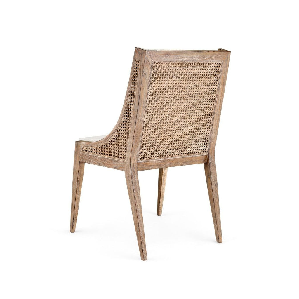 Bungalow 5 Raleigh Arm Chair