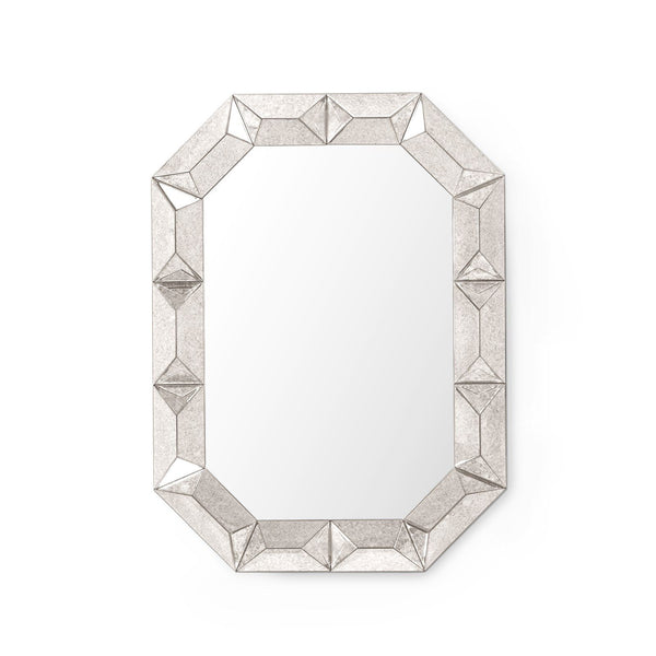 Bungalow 5 Romano Wall Mirror