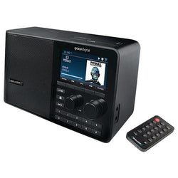SiriusXM TTR2 Sound Station Internet Radio