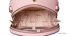 Lolita - Cat & Friends Bag