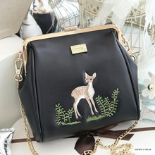 Alice - Little Reindeer Bag