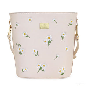 Alice - Camomile Bag