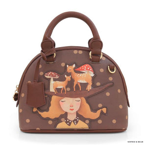 Alice - Dream Girl Bag