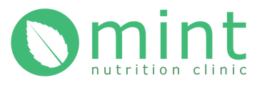 Mint Nutrition Clinic
