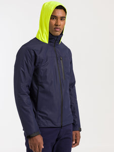 North Sails Men's Winter Crew Jacket