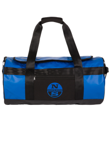 North Sails Duffle