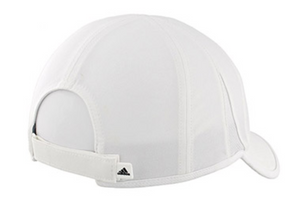 Adidas Superlite Team Cap