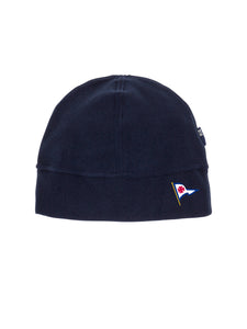 North Sails Polar Beanie