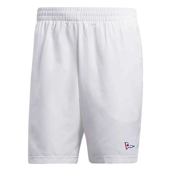 Adidas Men's Club Bermuda Short