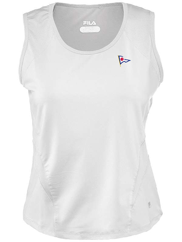 FILA Women's Full Tank