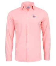 Mizzen + Main Men's Spinnaker Shirt