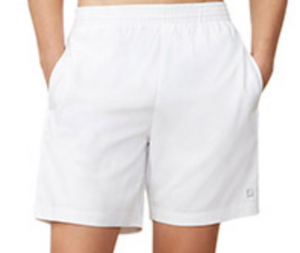 "Fila Men's Essentials 7"" Shorts"