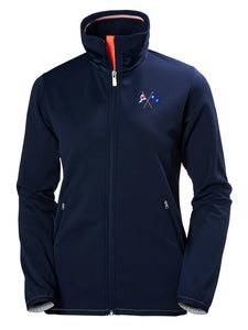 Women's Naiad Fleece by Helly Hansen