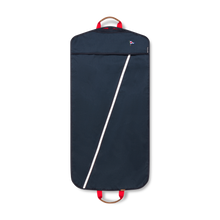 Hudson Sutler Garment Bag