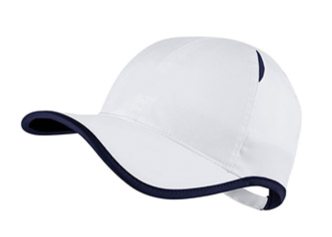 L/F Performance Lightweight Youth Cap