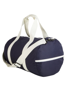 North Sails Lt. Weight Duffle