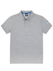 North Sails Men's Short Sleeve Pique Polo