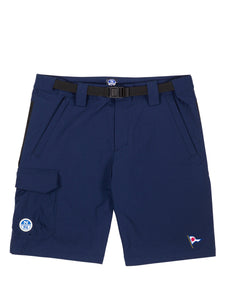North Sails Men's Racer Shorts