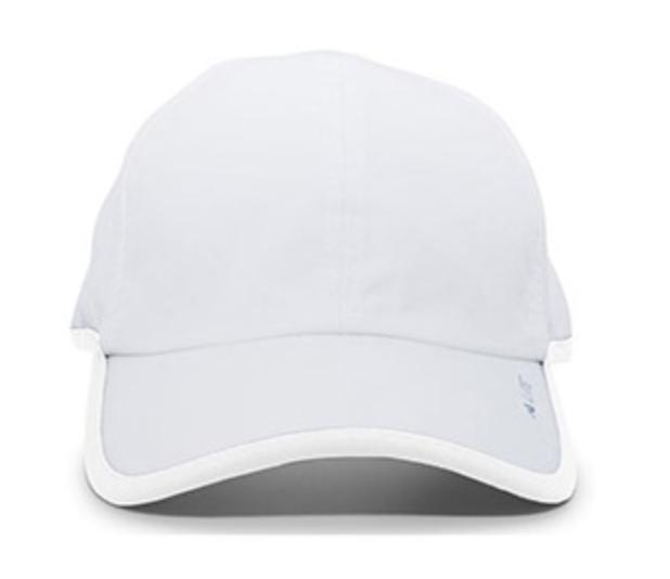 Pacific Lite Active Cap