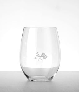 Glassware ( Set of 4 )